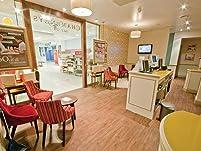 Champneys Milton Keynes Day Spa with Two Treatments