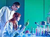 Online Forensic Science Course