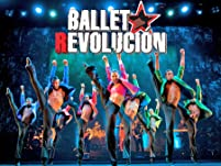 Tickets to Ballet Revolución at The Peacock Theatre
