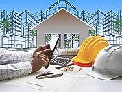 Property Portfolio Wealth Management Online Course