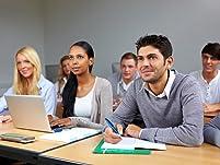 Choice of TEFL Classroom-Based Courses