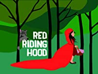 Red Riding Hood Tickets