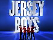 Jersey Boys Tickets - No Booking Fee*