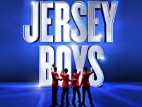 Jersey Boys Tickets - No Booking Fee*