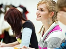 150 Hour Online Master TEFL Course