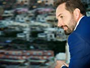 Alfie Boe Tickets at Singleton Park with Rebecca Ferguson and Collabro