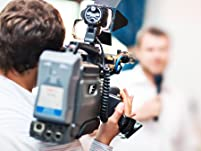 One-Day Video CV Course to Help Enhance Job Applications