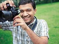 Full-Day Beginner's DSLR Photography Masterclass