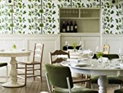 Double AA Rosette Three-Course Lunch with Prosecco for Two