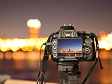 NCFE Accredited Online Photography Diploma Course