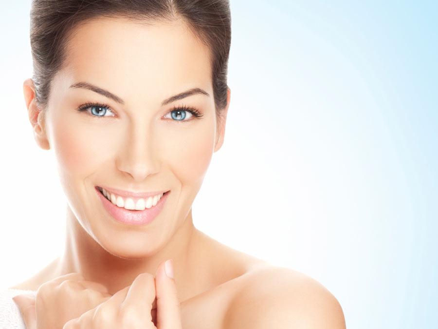 30-Minute Facial Treatment at a Choice of Skin Health Spa ...