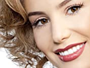 Instawhite Teeth Whitening Treatment for One Person