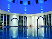 Champneys Forest Mere Day Spa for Two People with Treatments and Lunch