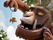 West End Tickets to The Gruffalo
