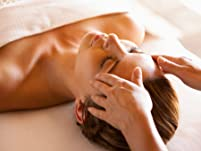Head-to-Toe Pampering Massage Package for One