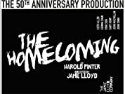 The Homecoming Tickets - Save up to 26%* - Book by 3rd Dec