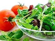 Online Nutrition Course