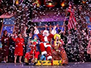 Tickets to Miracle On 34th Street: The Musical