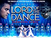 Tickets to Michael Flatley's Lord Of The Dance: Dangerous Games