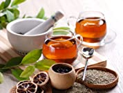 Online Herbal Medicine Course with Bonus Materials