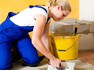 Online DIY Home Improvement Course