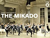 English National Opera's The Mikado Tickets - Save up to 41%*