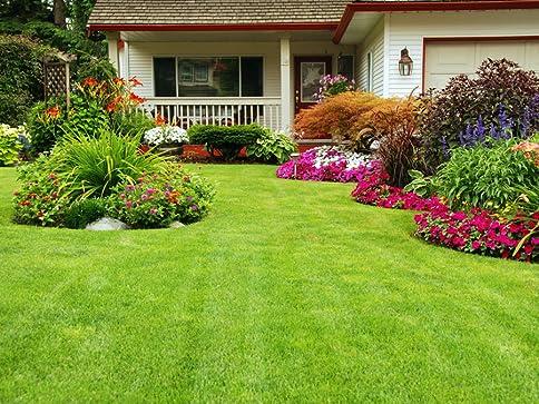 garden designer tool good garden design goes online the city