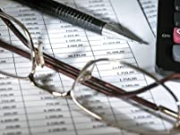 Accounting Course in Bookkeeping