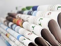 Online Journalism Course