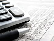 Online Course in Basic Accounting and Bookkeeping