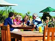 Idyllic Dorset Peak Season Family Break in Weymouth Holiday Park