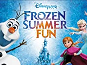 Four-Star Disneyland Paris Couple or Family Holiday with Eurostar Travel, Park Entry and Hotel