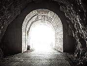 Terrifying Ghost Tours of Edinburgh
