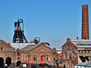 One-Day Entry to the National Mining Museum Scotland with a Children's Guidebook