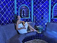 Full-Body Massage and a Jasmine Steam Experience for One at Spa Illuminata Mayfair