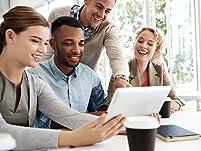 Online Personnel Management Course