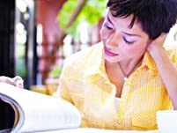 Online 'How to Write a Bestseller' Course