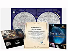 Own a Piece of the Moon
