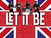 Let It Be Tickets - Savings*