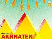 ENO's Akhnaten Tickets