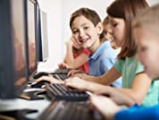Online Web Coding Courses for Kids and Teenagers