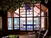 Spread Eagle Spa Day with Treatments, Lunch and Spa Access