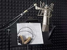 Home Recording Studio Online Course