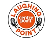 Tickets to Centrepoint's Laughing Point - Featuring Josh Widdicombe and Sara Pascoe