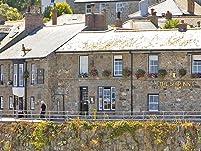 The Ship Inn, Cornwall