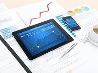 Award-Winning Online Financial Trading Course