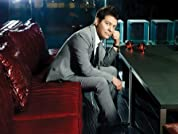 Michael Feinstein Tickets - One-Off Show