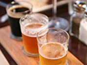 Mastering Beer Brewing Online Course