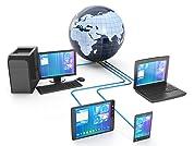 Online Cisco Network Security Course