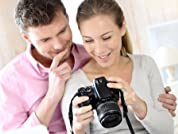 Three-Hour Introduction to DSLR Photography Course